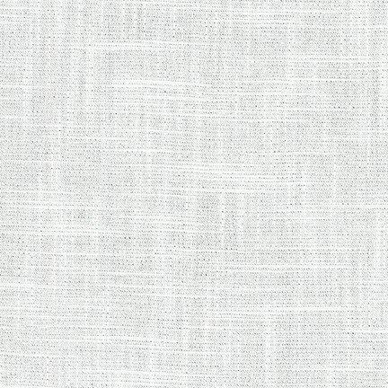 Manchester Metallic-White