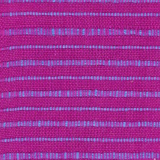 Mariner Cloth-Thistle