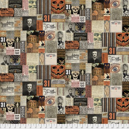 Materialize-31st-Halloween-Multi