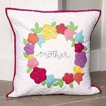 Pillow Project by Minki Kim