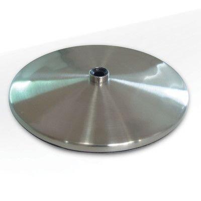 Slimline LED Table Lamp Base Only
