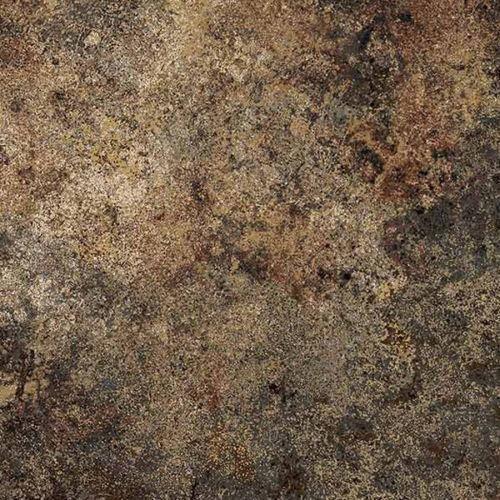 Stonehenge Gradations MIXERS-Black Earth-Dark Brown