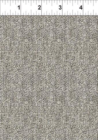 Texture Graphix-Speckle-Salt & Pepper