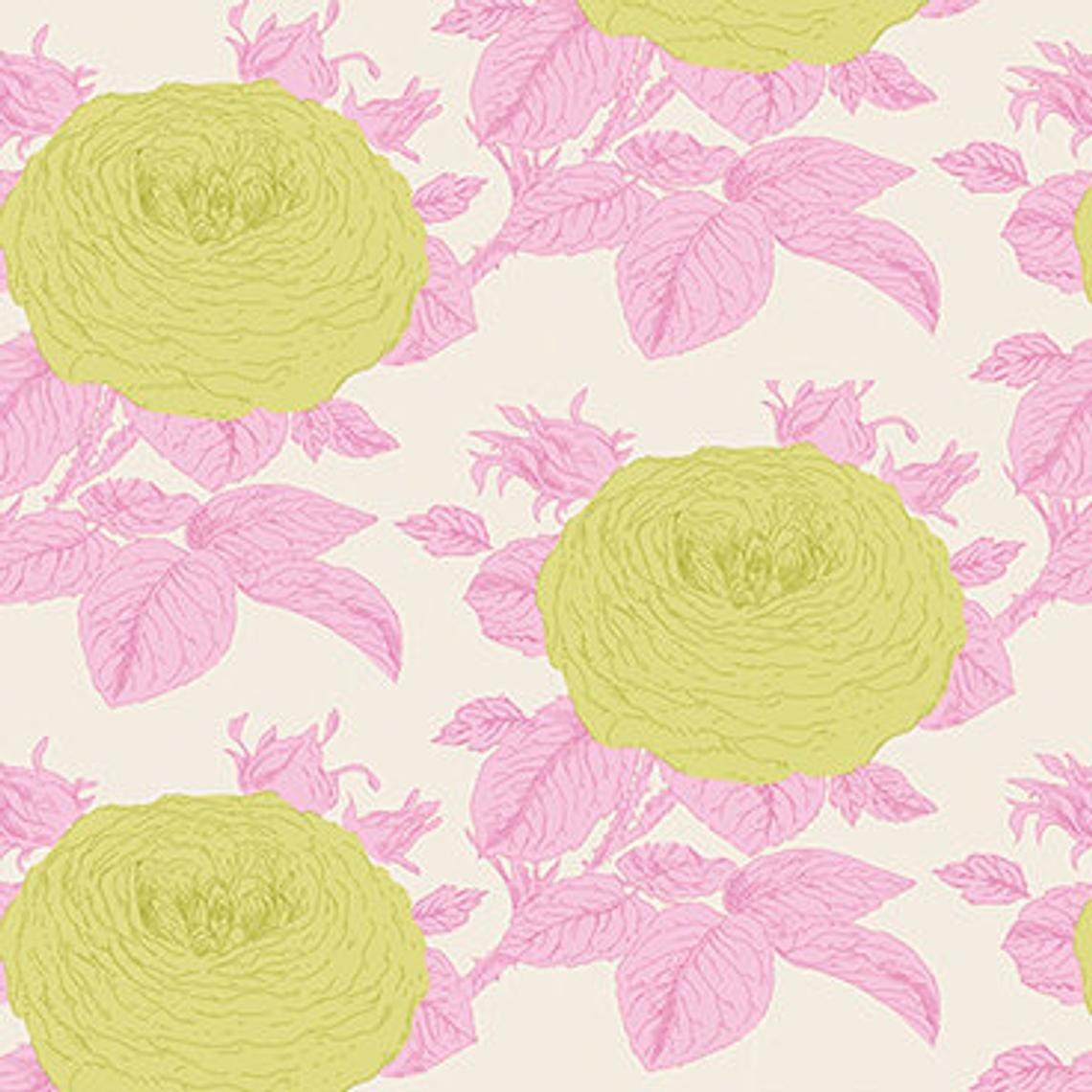 Tilda-Sunkiss-Grandma's Rose-Pink