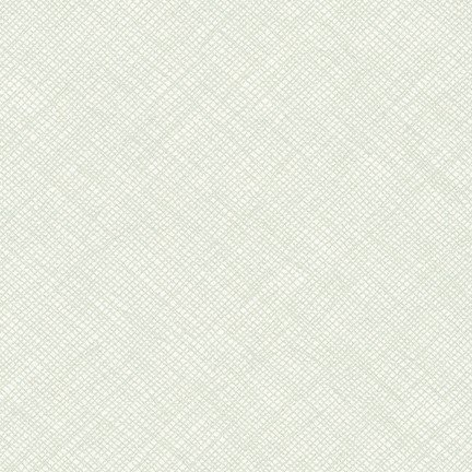 Widescreen-Desert Green-108 Wide