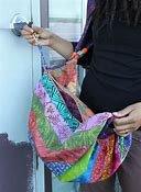 World Traveler Bag by Bella Nonna