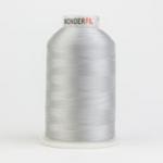 Deco-Bob Thread 2000m Dove Grey