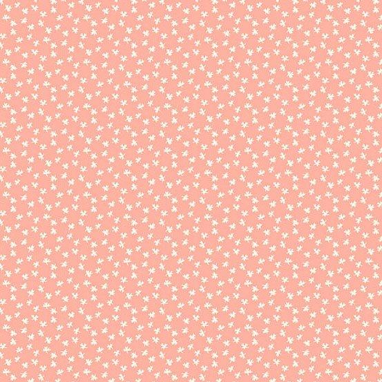 Bijoux - Cotton Candy Clover