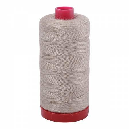 Wool Thread - lt taupe 8310