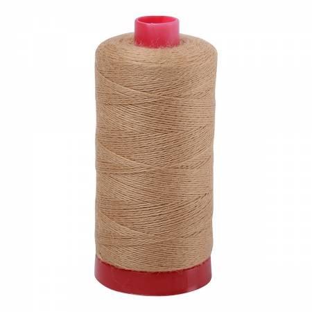 Wool Thread - tan 8323