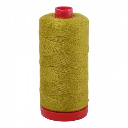 Wool Thread - citrine 8965