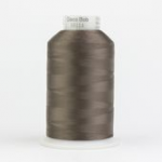 Deco-Bob Thread 2000m Brown/Grey