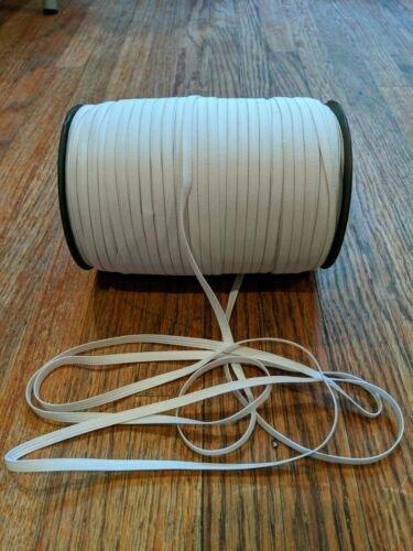 1/4 elastic