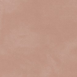 Color Wash Woolies Flannel -peach