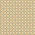 Bristle Creek Farmhouse Tan Lattice