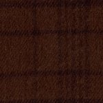 Primo Plaid brown plaid