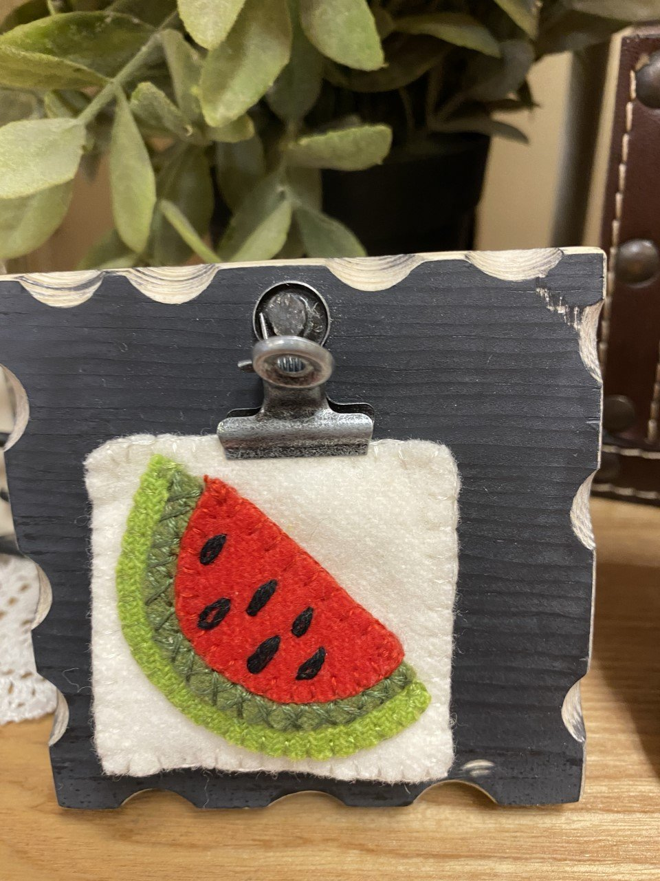 Itty Bitty Kit - Watermelon