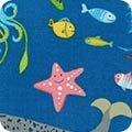 Aquatic Friends