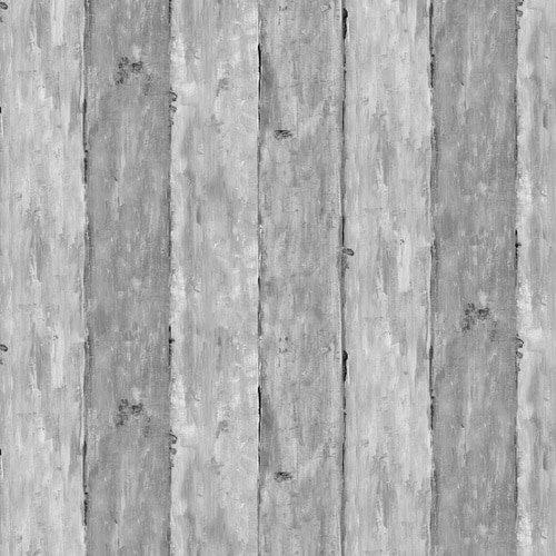 Chicken Scratch Grey Boards