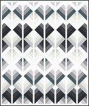 Arrowhead-Kona December Kit