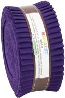 RK Roll-up - Purple