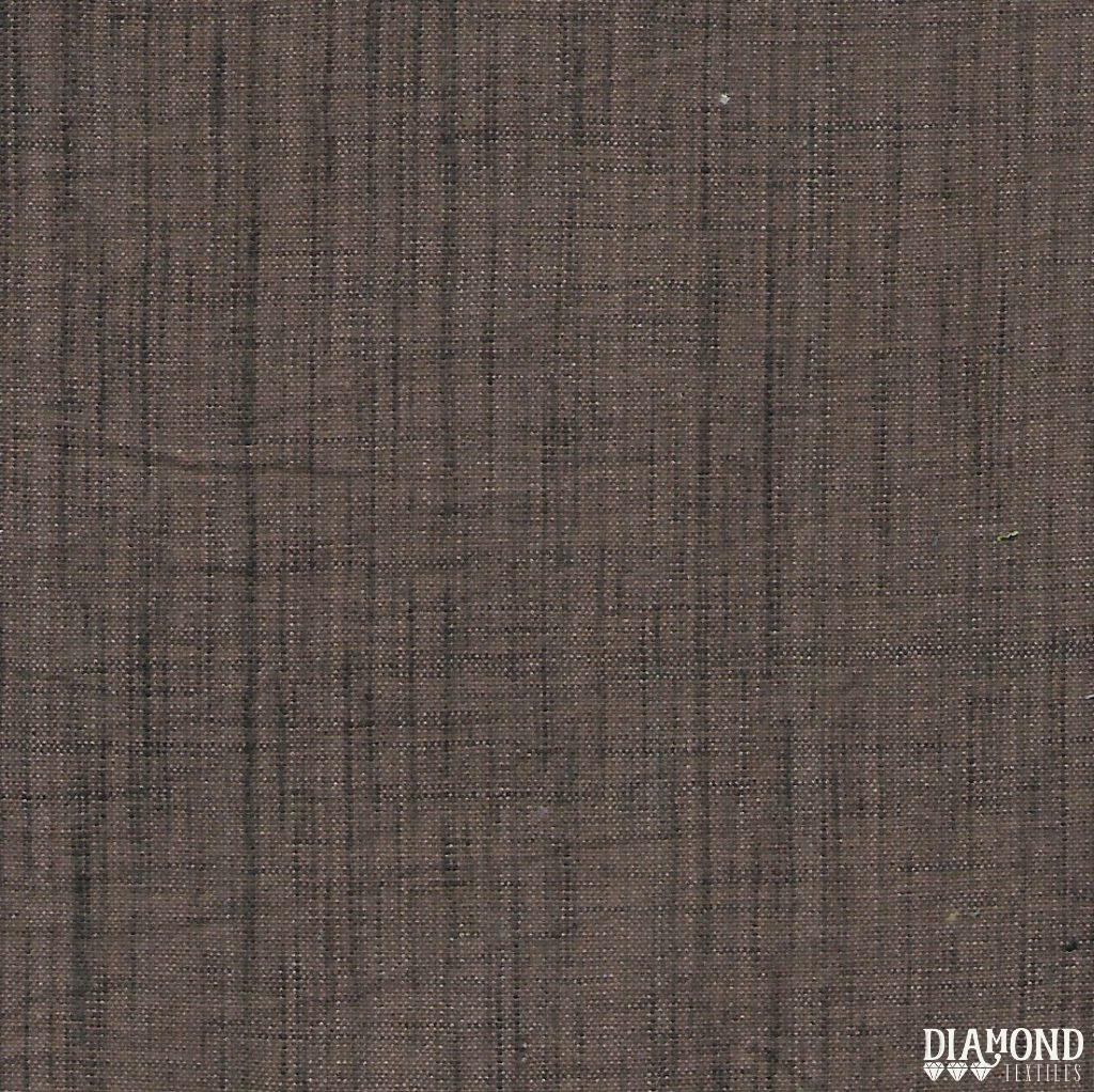 Tweed Thicket II Moss Stone - Diamond Textile