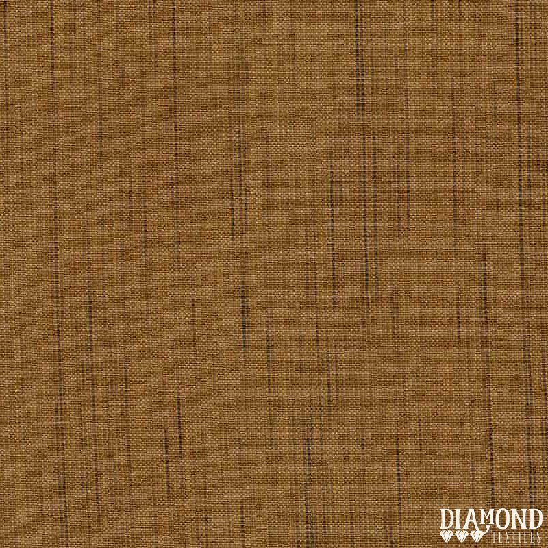 Tweed Thicket II Gold Plated - Diamond Textile