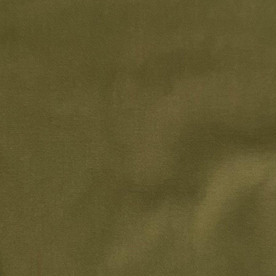 Medium Green 100% Wool