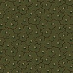 Country Meadow 1710 Green