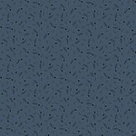 Country Meadow 1711 Blue
