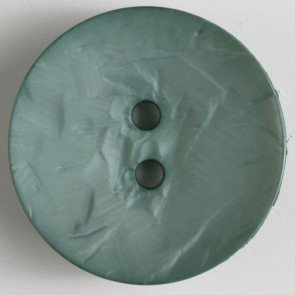 Green round polyamide 45mm