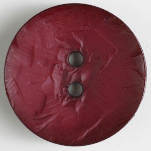 Wine round chunky 45mm