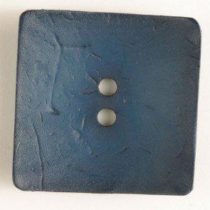 Dark blue polyamide square 60