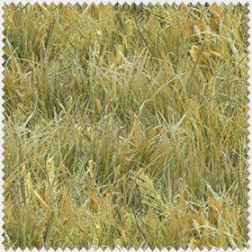 Landscape Medley-Lt Grn Grass