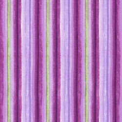 Catalina Ultra Violet - Stripe
