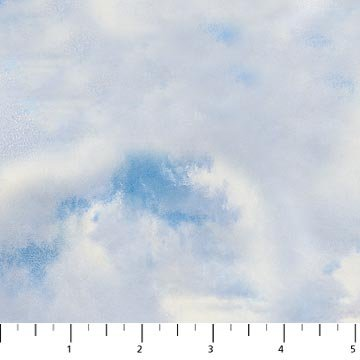 Eagle Pass-  sky