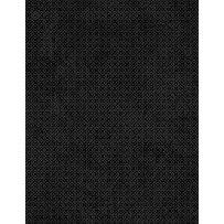 Essentials 108 Criss Cross-black