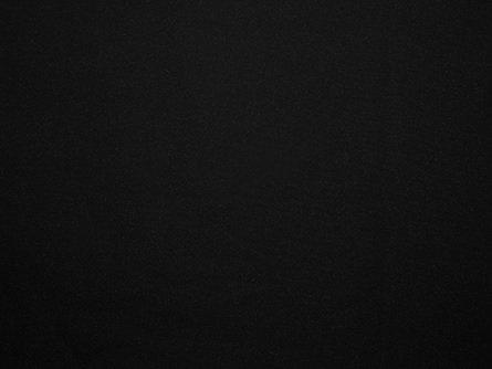 Black textures on black