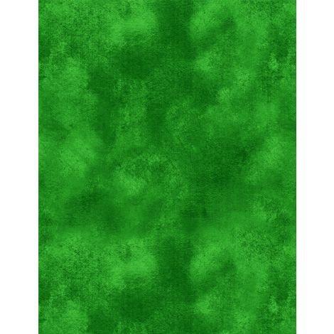 Essentials Washart - Green