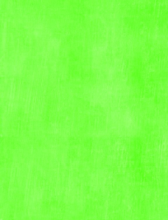 Sparkle Magic Shine - lime texture