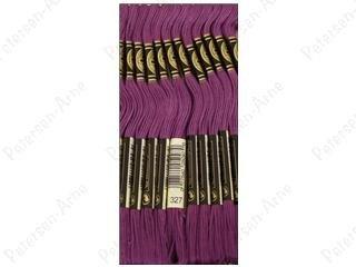 Violet Dark Dark