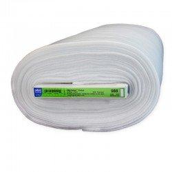 Fleece white
