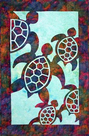 Herd of Turtles