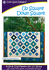 Up Square, Down Square