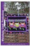 Halloween Hooters