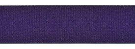 7/8 grosgrain Purple