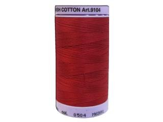 Country Red 50 wt 547 yd