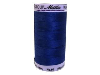 Imperial Blue 547 yd 50 wt