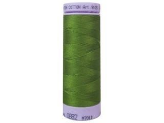 Moss green 50 wt 164 yd