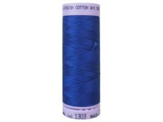 Royal blue 50 wt 164 yd